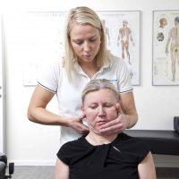 kiropraktor aarhus lystrup Mia Karlsen behandling 5
