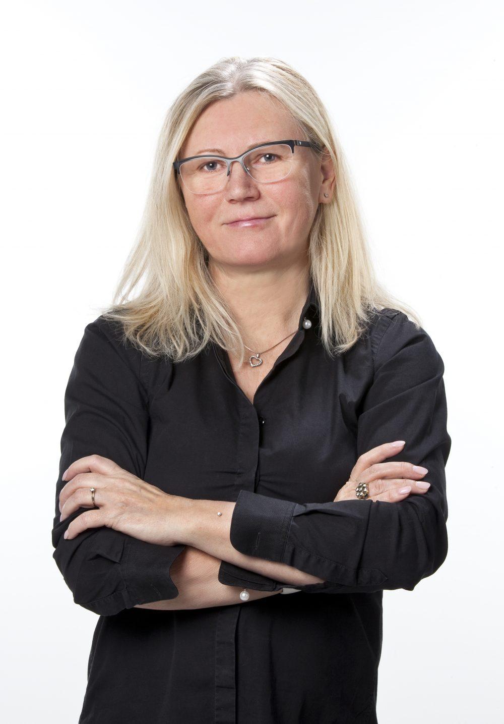 Hanna Hvam