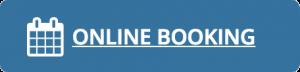 book tiden online hos Kiropraktorlystrup