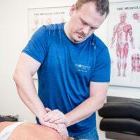 Calaus-Sperling-fysioterapeut